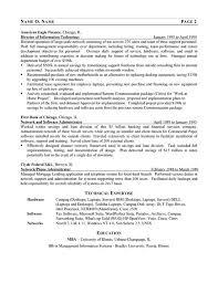 Java Developer Resume Sample by It Cv Sample Wondrous Ideas Consultant Resume Sample 9 It Example