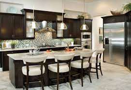 Kitchen Cabinets Arthur Il Luxury Home Plans For The Carlisle 1100f Arthur Rutenberg Homes