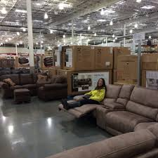 Gray Sectional Couch Costco by Living Room Costco Sofas Sectional Couches From Sofabed