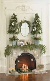 Home Decor Trends 2015 by 5 Christmas Home Decorating Trends Decoholic