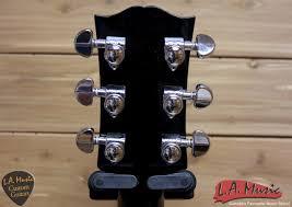 best black friday deals on acoustic guitars gibson sg supreme electric transparent black chrome hardware