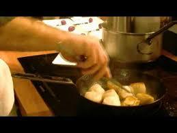 cuisine en direct cuisine en direct