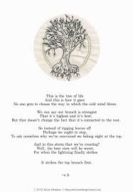 best 25 tree of quotes ideas on symbol
