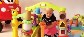 little tikes light n go activity garden treehouse little tikes activity garden treehouse assembly archives inspiraver