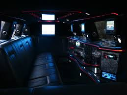 limousine hummer inside update car logo limousine interior inside of hummer ford h2 and
