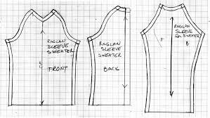 fashion doll stylist sweater
