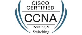 masih mau belajar ga download ebook materi belajar ccna routing