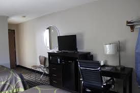 hotel wyoming grand rapids mi booking com