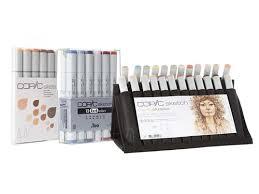 copic sketch markers buy copic sketch markers sets otakufuel com
