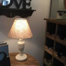 Bedside Table Lamps Best Bedside Table Lamps Ideas On Bedroom Lamps Bedside Table