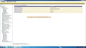 komatsu css 2014 offline service manuals full set for all models