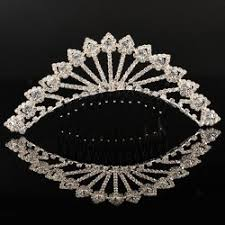 tiaras for sale cheap tiaras for sale buy cheap tiaras for sale at wholesale