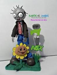 plants vs zombies interactive plush toys plants vs zombies