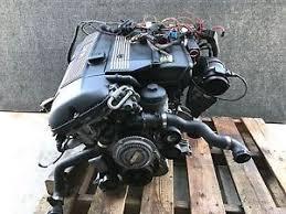 2002 bmw 530i horsepower bmw oem e39 530i e46 330i 330ci 6 cylinders engine motor