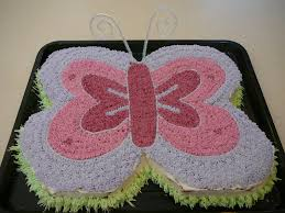birthday cake designs butterfly cakes decoration ideas birthday cakes