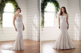 wedding dresses australia wedding dresses from essense of australia green wedding