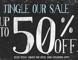 ugg sale journeys journeys black friday 2017 deals sales