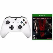 2k16 wwe xbox one target black friday xbox live games with gold august 2016 warriors orochi 3 ultimate
