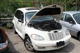 cadillac minivan need a car suv or mini van cadillac honda jeep dodge and more