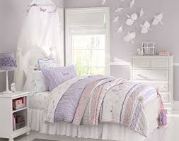 pottery barn bedrooms with pastel colors for kids atzine com