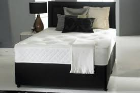 headboard reading ls bed divan radley bed optional memory spring mattress headboard drawer