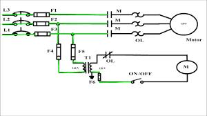controlling definition symbols gorgeous wire control circuit diagram motor basics