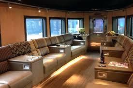 amtrak bedroom suite amtrak bedroom suite bullet lounge amtrak sleeper suite