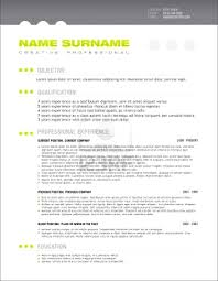 resume template in microsoft word cover letter resume templates free microsoft word resume templates cover letter actor resume template microsoft word office boy sample templates xresume templates free microsoft word