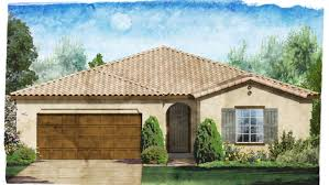 Carolina Country Homes by Windwood New Homes In Bakersfield Ca 93311 Calatlantic Homes