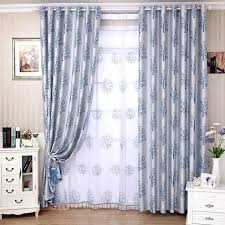 nice curtains for living room curtains living room key curtain panels curtains living room