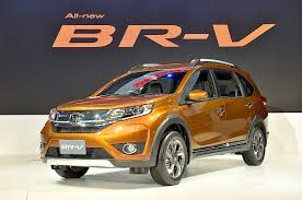 lexus rx thailand carnichiwa honda br v active sport crossover preview u2013 2015