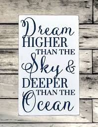 nautical wedding sayings best 25 nautical quotes ideas on nautical sayings
