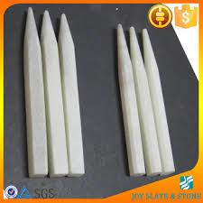 Soapstone Chalk Natural White Soapstone Dust Free Chalk Buy Dust Free Chalk