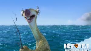ice age continental drift sid wallpapers hd download free