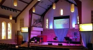 low budget lighting kit church stage lighting amto info