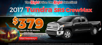 toyota inventory right toyota serving scottsdale and phoenix az
