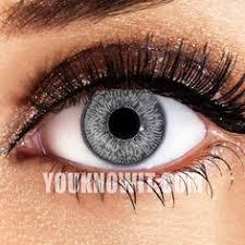 lestat prescription contact lenses angela u0027s color contacts