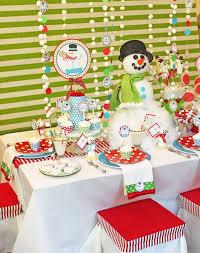 interior design view christmas themes decorations home design