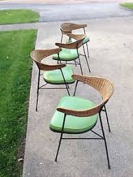Mid Century Modern Patio Chairs Mid Century Modern Chair Wish I Knew Who I This Chair