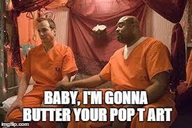 Pop Tarts Meme - butter on a pop tart page 2 carolina shooters club