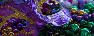 for mardi gras everything you need to about mardi gras and carnival