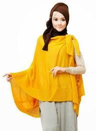 model baju atasan untuk orang gemuk 2015 model baju dan 15 koleksi desain baju atasan muslim wanita terbaru 2017