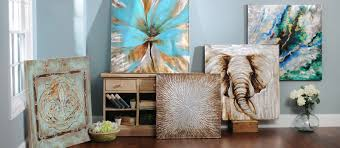 home decoration collections kirkland home décor selection product you should try
