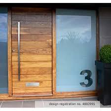 best 25 modern door handles ideas on pinterest cabinet door