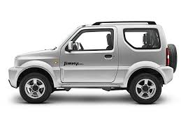 jimmy jeep suzuki suzuki jimny u0027s photos and pictures