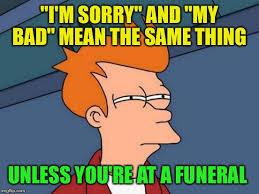 Fry Meme Maker - futurama fry meme imgflip