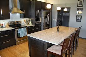 kitchen islands big lots remarkable floating kitchen island big lots with glass top