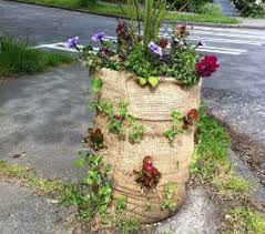 bulk burlap bags seattle burlap wholesale and retail burlap bags for gardening