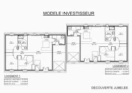 plan de maison 5 chambres plan maison chambres plain pied gratuit plan maison chambres de