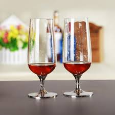 compare prices on red glass goblet online shopping buy low price
